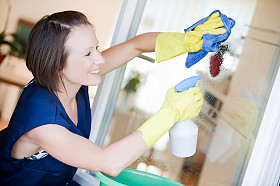 commercial cleaning. spring cleaning.Cleaning contracts,